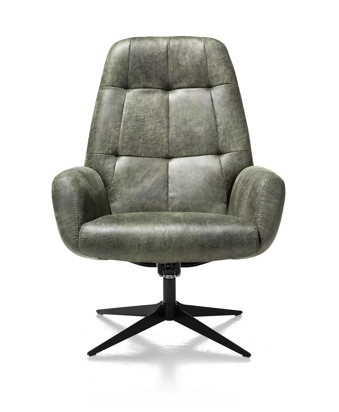 fauteuil archi 76x103 h h createur de
