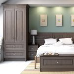 Five Tips To Ensure A Successful Bedroom Furniture