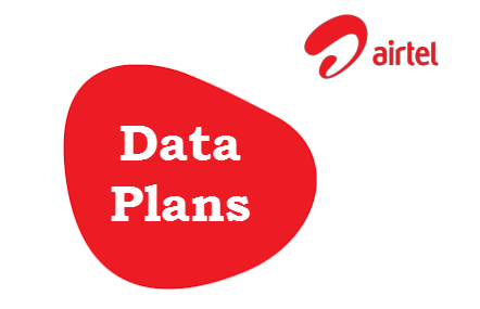 Get Airtel 9GB for ₦1000 & 16GB for Just ₦2000 (Working Perfectly)