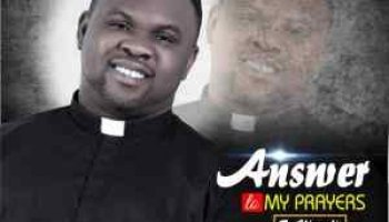 DOWNLOAD MP3: NiceGospel Ft  Favour - Living Water Mp3/Mp4