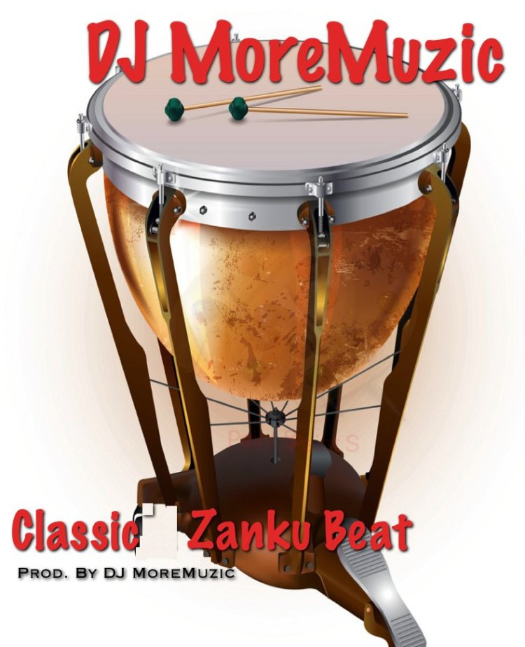 Dj Instrumental Music Free Download