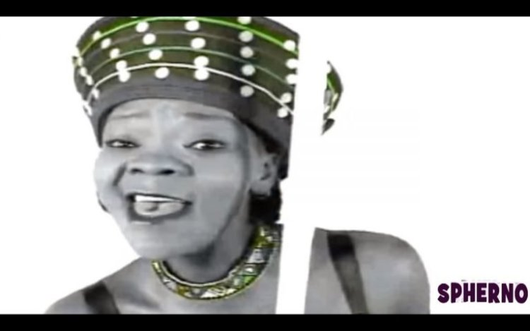 DOWNLOAD AUDIO + VIDEO: Brenda Fassie – Vulindlela Mp3/Mp4 Audio