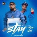 D-Black ft. Simi – Stay