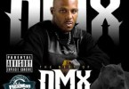 Best of DMX Dj Mixtape (DMX Greatest Hits)