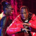 Young Thug – Hot (Remix) ft. Travis Scott & Gunna