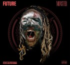 Future – Monster