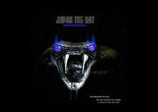 Vector – Judas The Rat (M.I Abaga Diss)