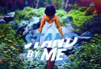 Dj Bode ft. Diamond Jimma - Stand By Me