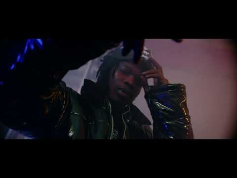 Naira Marley- Tesumole Video