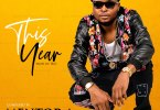 Music: Mentor A - This Year