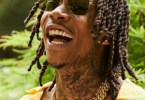 Wiz Khalifa – Speed Me Up ft. Ty Dolla Sign, Lil Yachty & Sueco The Child