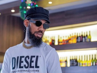 VIDEO: Phyno Ft. Falz & Phenom – Get The Info