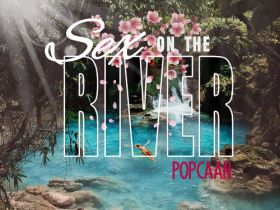 Popcaan – Sex on the River