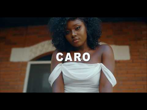 VIDEO: Zinoleesky – Caro Ft Naira Marley