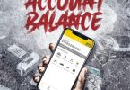 "Small Doctor – ""Account Balance"""