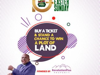 Gbenga Adeyinka celebrates a decade of Laffmattazz in Ibadan; Plans to give out Land