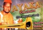 MIXTAPE: Best Of Ayaka Ozubulu Songs DJ Mix [Igbo Highlife Mixtape]