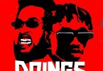 Chinko Ekun Ft. Zlatan – Doings