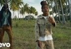 VIDEO: Koffee ft. Buju Banton – Pressure (Remix)