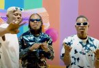 VIDEO: Mohbad Ft. Naira Marley & Lil Kesh – Ponmo Sweet