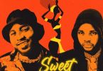 Remy Crown Ft. Kizz Daniel – Sweet As E Be