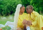 VIDEO: Rayvanny ft. Zuchu – Number One