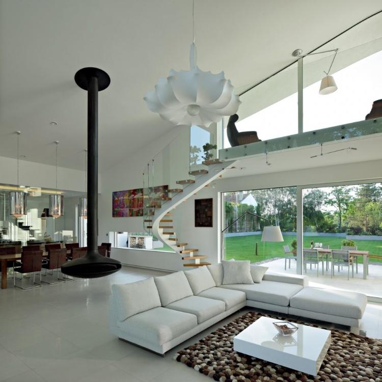 RoyaumeStyleDeco Architecture Décoration, House 04 Helenea Alfiveric