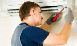 Air-Conditioning-Repair-in-Chandler-