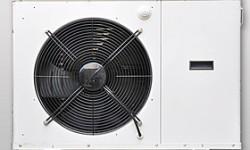 Geothermal Heating Companies