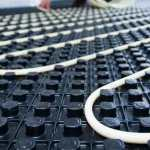 Underfloor Heating Systems Cost & Benefits – Find Useful Advice