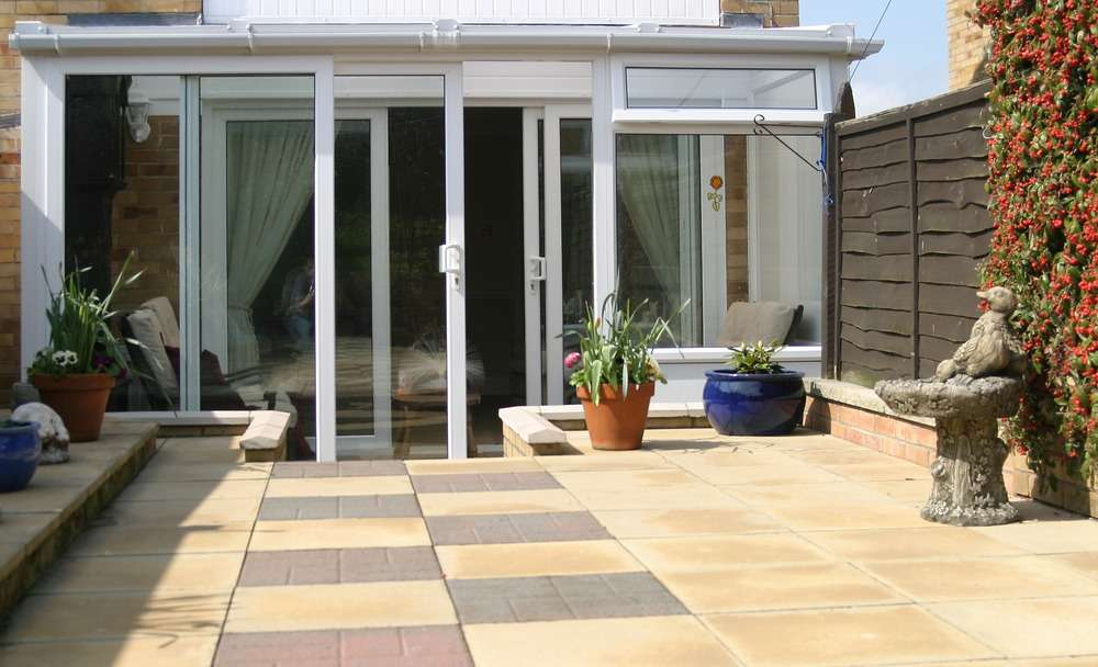 Lean-To-Conservatory-prices