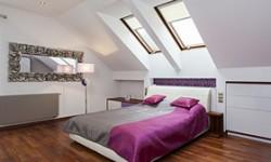 bedroom fitting estimates