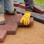2018 Block paving prices & costs in the UK
