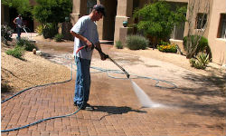 driveway-cleaning-phoenix-002