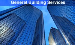 general-building-services-large