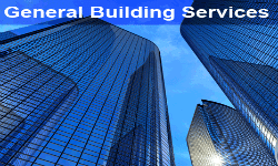 general-building-services-large2