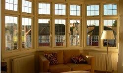 wooden-windows1
