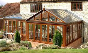 wooden_conservatories_cost