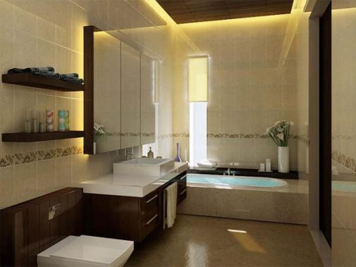 relaxing-bathroom-decor