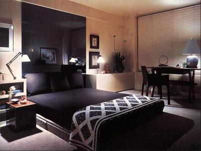 ideal-bedroom-remodelling