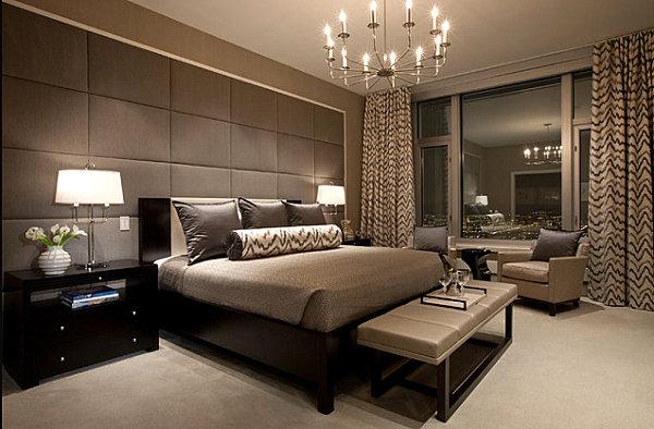 hotel-bedroom-design