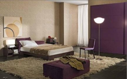 bedroom-remodelling-decor-ideas