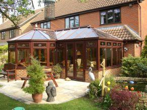 classic-conservatory-ideas