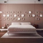 Bedroom Design and Decor Ideas Gallery