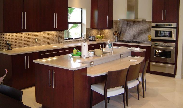 awesome-kitchen-decor-ideas
