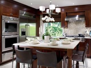 remodelling-kitchen-decor-ideas