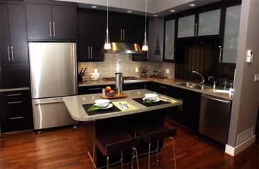 kitchen-decor-1