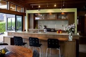 kitchen-decor-2