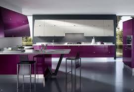 kitchen-decor-4