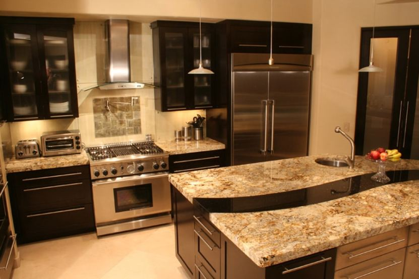 kitchen-remodelling-gallery